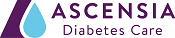 Ascensia Diabetes Care (voorheen Bayer)